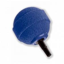 Распылитель круглый 25*25 мм