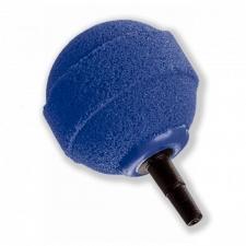 Распылитель круглый 30*30 мм