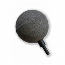Распылитель круглый утяжеленный 40*40 мм
