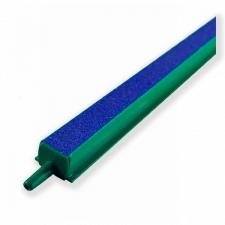 Распылитель 250 мм в пластиковом корпусе