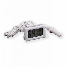 Термометр с выносным зондом