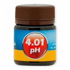 Калибровочный раствор pH 4.01 OrangeTree 50 мл