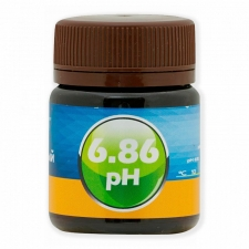 Калибровочный раствор pH 6.86 OrangeTree 50 мл