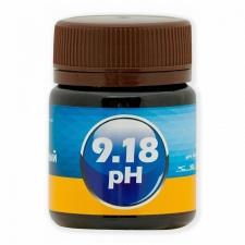 Калибровочный раствор pH 9.18 OrangeTree 50 мл