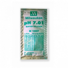Калибровочный раствор pH 7.01 Milwaukee 20 ml