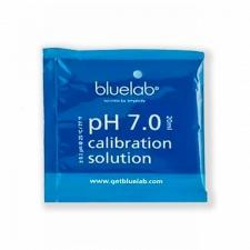 Калибровочный раствор pH 7.0 BlueLab 20 ml
