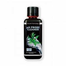 Раствор для очистки pH Probe Cleaner GT 300ml