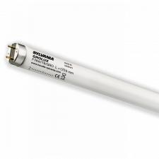 Лампа фито-спектра Sylvania Gro-Lux 36W