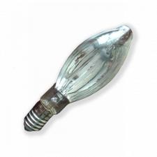 Лампа ДНАЗ Reflux 250w