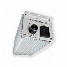 Электронный балласт ЭПРА Gavita DigiStar 400