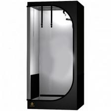 Dry Tent Dark Dryer 90x90x180 cm