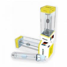 Лампа CMH 315W 3K Nanolux