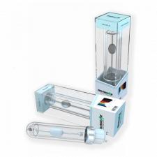 Лампа CMH 315W 4K Nanolux