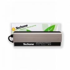 ЭПРА Techone 600W 750W 1000W