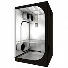 Grow Tent Dark Room V3.0 120x120x200 cm