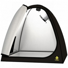 Grow Tent Cristal Room 110x110x105 cm