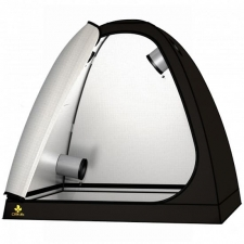 Grow Tent Cristal Room 145x145x140 cm