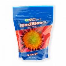 Удобрение Maxi Bloom 1кг