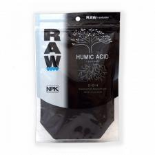 Добавка NPK Humic Acid RAW 57 g