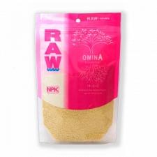 Добавка NPK OminA RAW 57 g