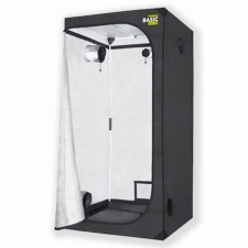 Grow Tent Probox Basic V2 100х100х200 cm