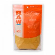 Добавка NPK Yucca RAW 57 g