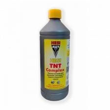 Удобрение HESI TNT Complex 1 л