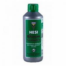 Удобрение HESI Bloom Complex 0.5 | 1 | 5 л