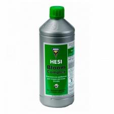 Удобрение HESI Bloom Complex 1 л