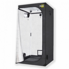 Grow Tent Probox Basic V2 120x120x200 cm
