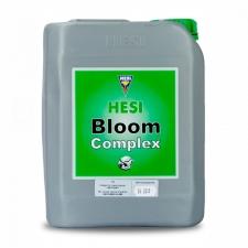 Удобрение HESI Bloom Complex 5 л
