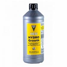 Удобрение HESI Hydro Growth