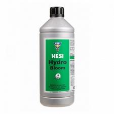 Удобрение HESI Hydro Bloom