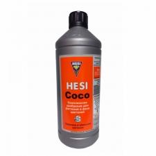 Удобрение HESI Coco