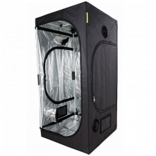 Grow Tent Probox Indoor HP 100х100х200 cm