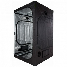 Grow Tent Probox Indoor HP 120х120х200 cm