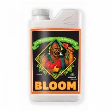 Удобрение pH Perfect Bloom 1 л