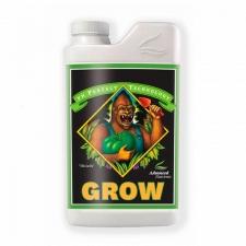 Удобрение pH Perfect Grow 0.5 | 1 л