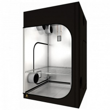 Grow Tent Dark Room V3.0 150x150x235 cm