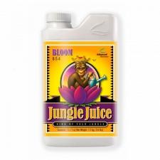 Удобрение Jungle Juice Bloom 1 л