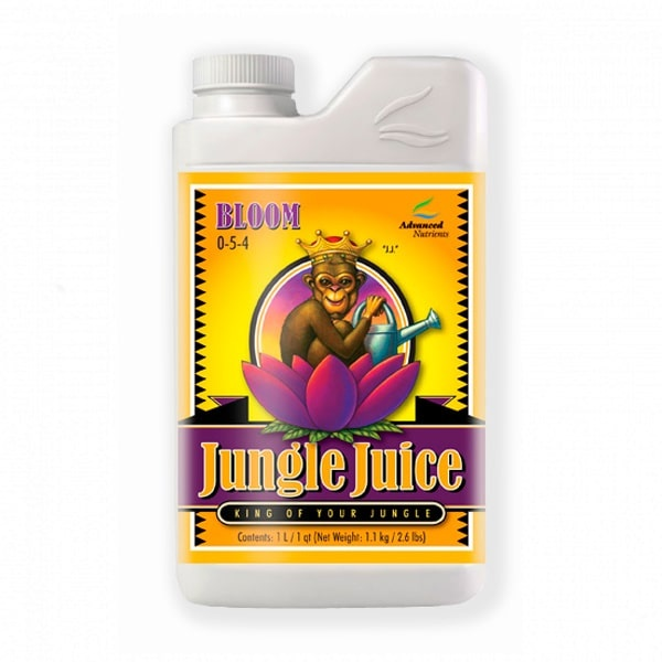 Jungle_Juice_5347c5651e103.jpg