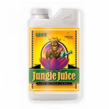 Удобрение Jungle Juice Grow 1 л