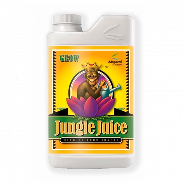 Jungle_Juice_Gro_5375de3a17944.jpg