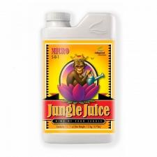Удобрение Jungle Juice Micro 1 л