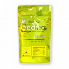 Удобрение Powder Feeding Grow 0.125 - 2.5 кг