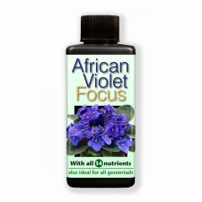 Удобрение African Violet Focus 100 | 300 мл