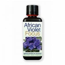 Удобрение African Violet Focus 300 мл