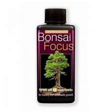 Удобрение Bonsai Focus 100 | 300 мл