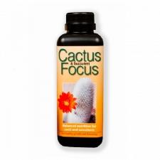 Удобрение Cactus Focus 100 | 300 мл