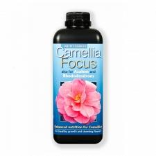 Удобрение Camellia Focus 100 | 300 мл
